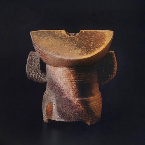 2011 高松天満屋 個展